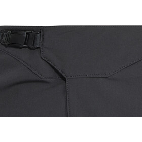 Fox Defend Kevlar Pantalon de course Homme, black